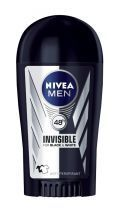 Dezodorant Nivea Invisible Power w sztyfcie 40 ml
