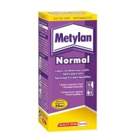 Klej do tapet Metyl Normal 200g