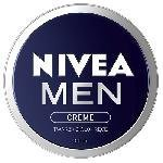 Krem Nivea Men Creme 150 ml