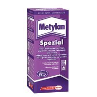 Klej do tapet Metyl Spezial 200g