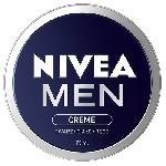 Krem Nivea Men Creme  75 ml
