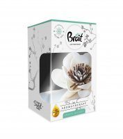 Odświeżacz Brait Home Spa Frosty Delight 75 ml