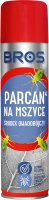 Parcan na mszyce Bros 400 ml