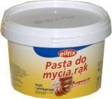 Pasta do mycia rąk Eilfix 500ml