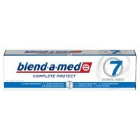 Pasta do zębów Blend-A-Med Complete 7 plus White 100 ml